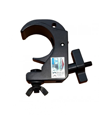 DT Snap Clamp blk